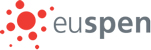 euspen-logo-contact